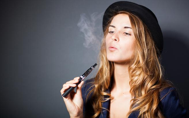 Top 7 Reasons Why You May Smoke