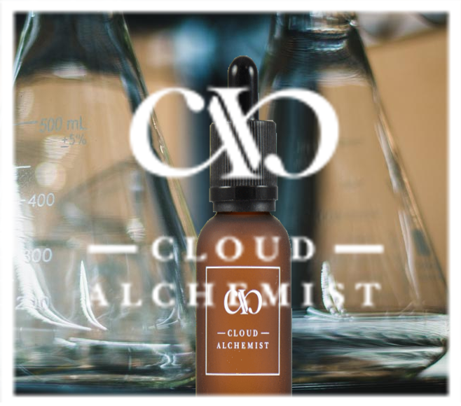 Cloud Alchemist Review