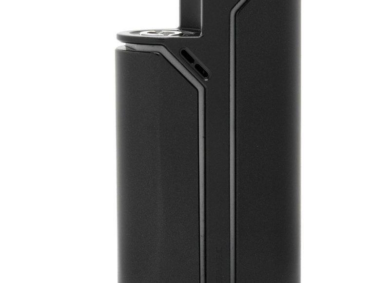 Wisemec Reuleaux RX75 TC Box Mod Review