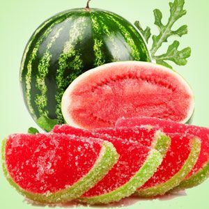 Bubba Jug Watermelon E Liquid Review