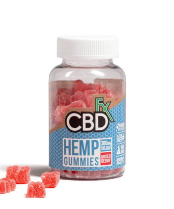 CBD Gummies or CBD Oils: Which Is Better?